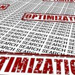 Hur fungerar Googles sökmotoroptimering?